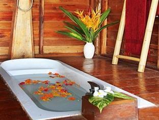 booking Koh Jum / Koh Pu (Krabi) Banyan Bay Villas hotel