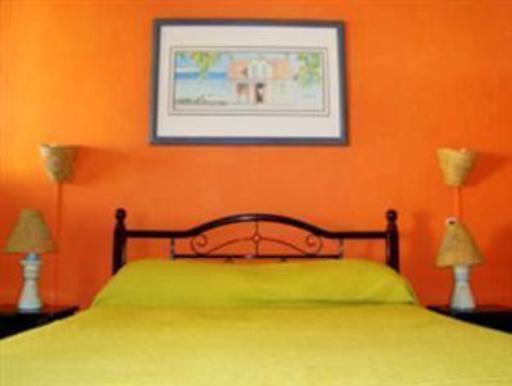 Auberge Du Lagon PayPal Hotel Rodrigues Island