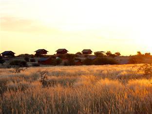 expedia Bagatelle Kalahari Game Ranch Resort