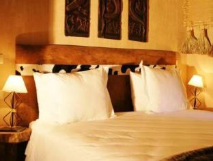 Dar Alif Hotel Marrakech - Double Room
