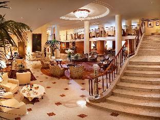 凯沃尔酒店