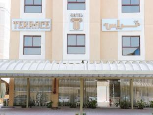 expedia Terrace Furnished Apartments- Salmiya