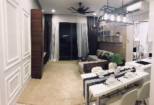 Mid Valley City,KL Eco City,Bangsar,Vogue Suites 1