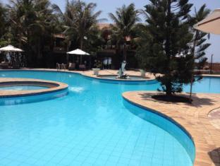 Malibu Resort Mui Ne - Phan Thiet