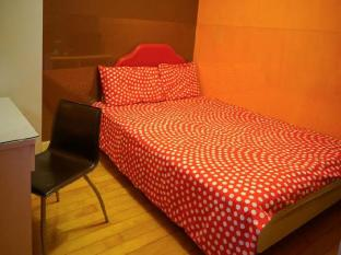 Hong Kong Hotel Accommodation Cheap | Hong Kong Hostel Hong Kong - Double
