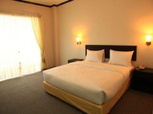 Best PayPal Hotel in ➦ Sing Buri: Baanbudsarin Apartment