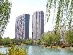 Wyndham Xuzhou East Hotel, Xuzhou