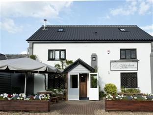 The Marsham Arms Coaching Inn - Norwich