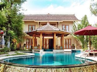 Mayang Private Villas