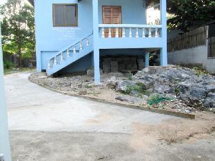 シーチャン サバイディー ホリデー ハウス Sichang Sabaidee Holiday House