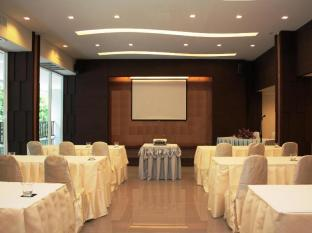Casa Del M Resort Phuket - Meeting Room