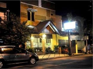 Istana Griya 2 Hotel