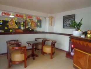 Hai Van Hotel Ben Thanh Ho Chi Minh City - Triple Standard (3 Adults)