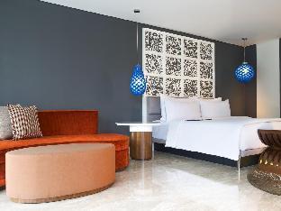 ル メリディアン バリ ジンバラン ホテル2