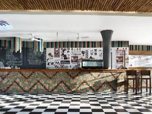 ル メリディアン バリ ジンバラン ホテル4