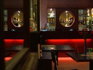 Grand Sirao Hotel Medan - Coffee Shop/Cafe