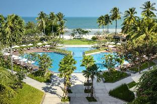 The Regent Cha Am Beach Resort PayPal Hotel Hua Hin / Cha-am
