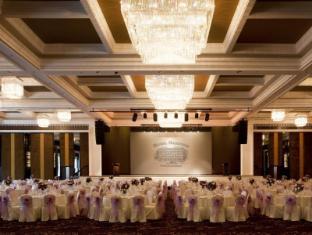 The Majestic Hotel Kuala Lumpur - Tower Wing Kuala Lumpur - Ballroom