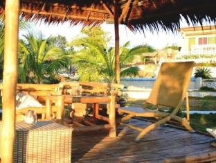 Moalboal Beach Resort Moalboal - Vistas