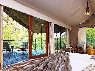 booking.com Erongo Wilderness Lodge