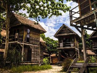 キャストアウェイ リゾート コ リペ Castaway Resort Koh Lipe