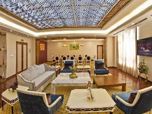 タン ソン ニャット サイゴン ホテル5
