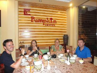 Pumpkin Sapa Hotel