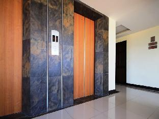 booking Chiang Mai Airport Resident 2 hotel
