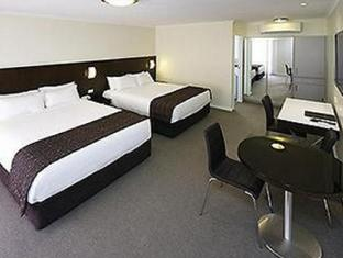 Mercure Wagga Wagga Hotel PayPal Hotel Wagga Wagga