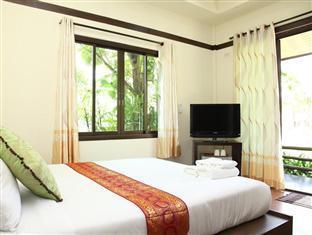 パイ マイ ゲスト リゾート Pai My Guest Resort