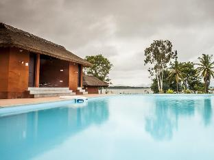 Red Earth Resort - Kabini