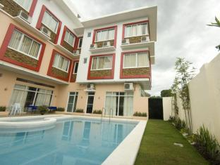 Arabelle Suites Tagbilaran City