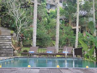The Kampung Resort Ubud