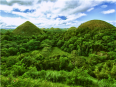 Stefanie Grace Paradise Inn and Resto Bar Bohol - The Chocolate Hills (Countryside Tours)