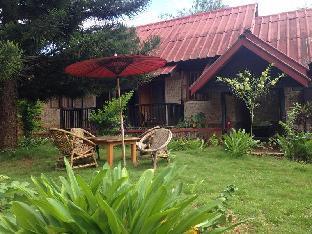 Pindaya Inle Inn