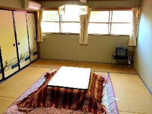 Japanese Style Room Only