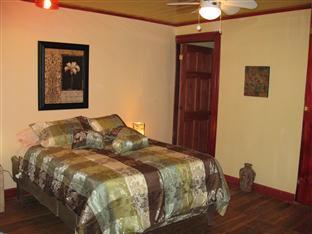 booking.com Inti Resort and Villas