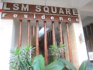 LSM スクエア レジデンス3