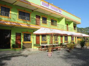 KUSAY TOURIST INN