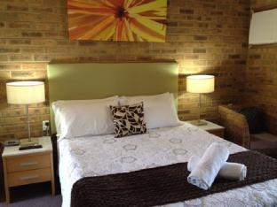 Best PayPal Hotel in ➦ Hawks Nest:
