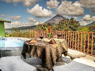hotels.com Hotel Castillo del Arenal