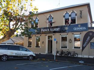 /uk-ua/the-prince-albert-backpackers/hotel/nelson-nz.html?asq=jGXBHFvRg5Z51Emf%2fbXG4w%3d%3d