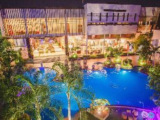 Aziza Paradise Hotel - Picture