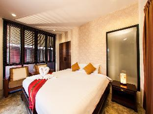 Le Canal Boutique House 3 star PayPal hotel in Chiang Mai