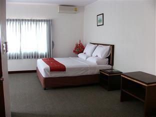 Best PayPal Hotel in ➦ Kumphawapi: