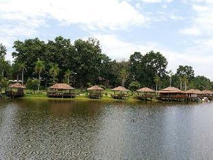 ファルアン リゾート Fahluang Resort