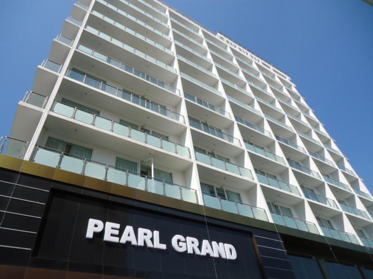 grand casino online pearl casino