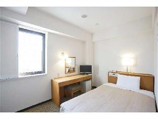 松本觀光酒店 image