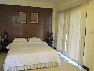 booking Amphawa (Samut Songkhram) Baan Suan Amphawa hotel