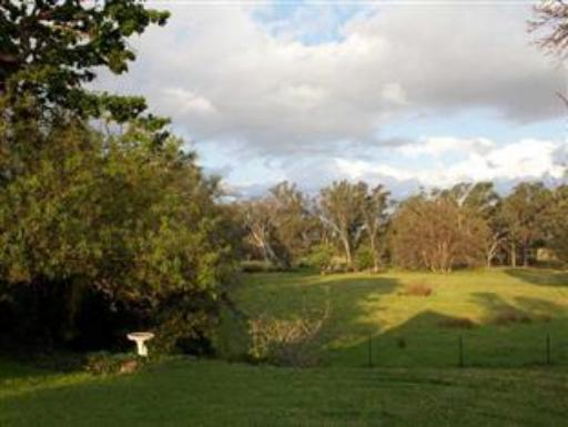 Hotel in ➦ Avoca (VIC) ➦ accepts PayPal